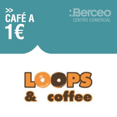 Café a 1€