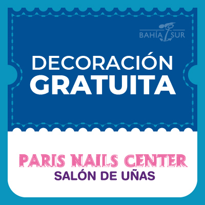 Decoración gratuita