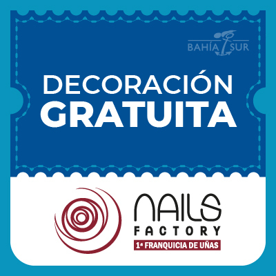 Regalo de decoraciones