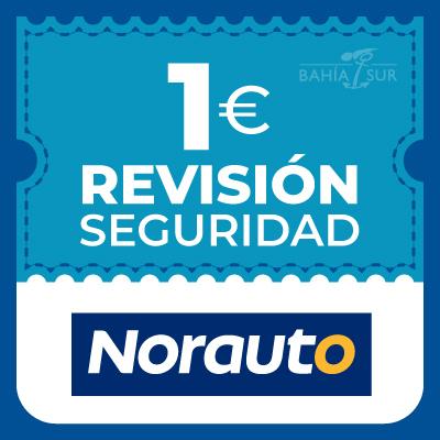Narauto