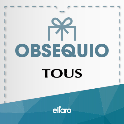 Obsequio